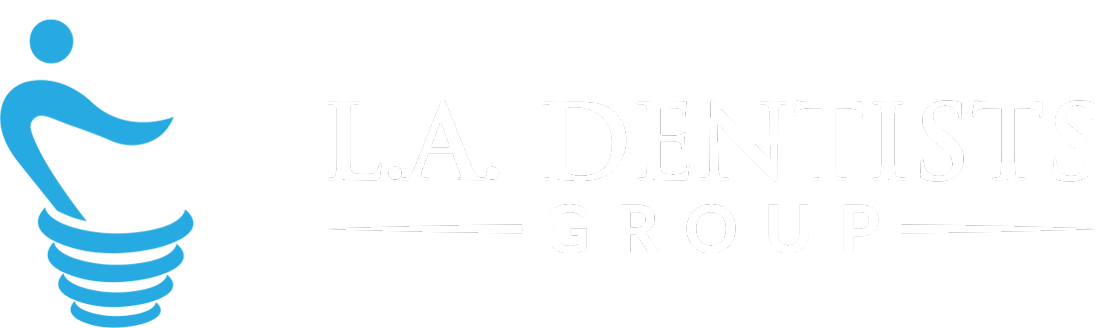 LA Dentists Group