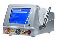 State-of-the-Art Technology - Kavo Dental Laser